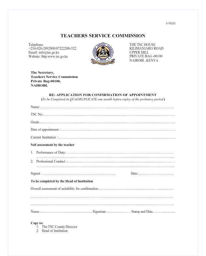 img_20180628_190411_7881621296349 Sample Application For Employment Form Pdf on for dental, printable pre,