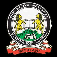 Here is KNEC report for KCSE 2017 in all subjects – Jambo News