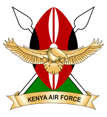 Kenya Air Forces Ranks,Kenya Air Forces Salary 2019 – Jambo News