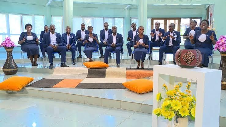 Best SDA Choirs in Kenya