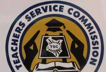 The best: telegram news channels kenya