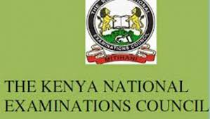 KNEC- New assessment sheets for 2019 KCSE project based