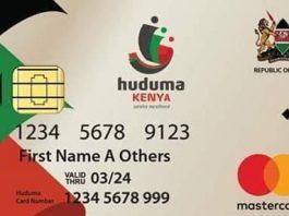 The best: telegram 18 channels kenya