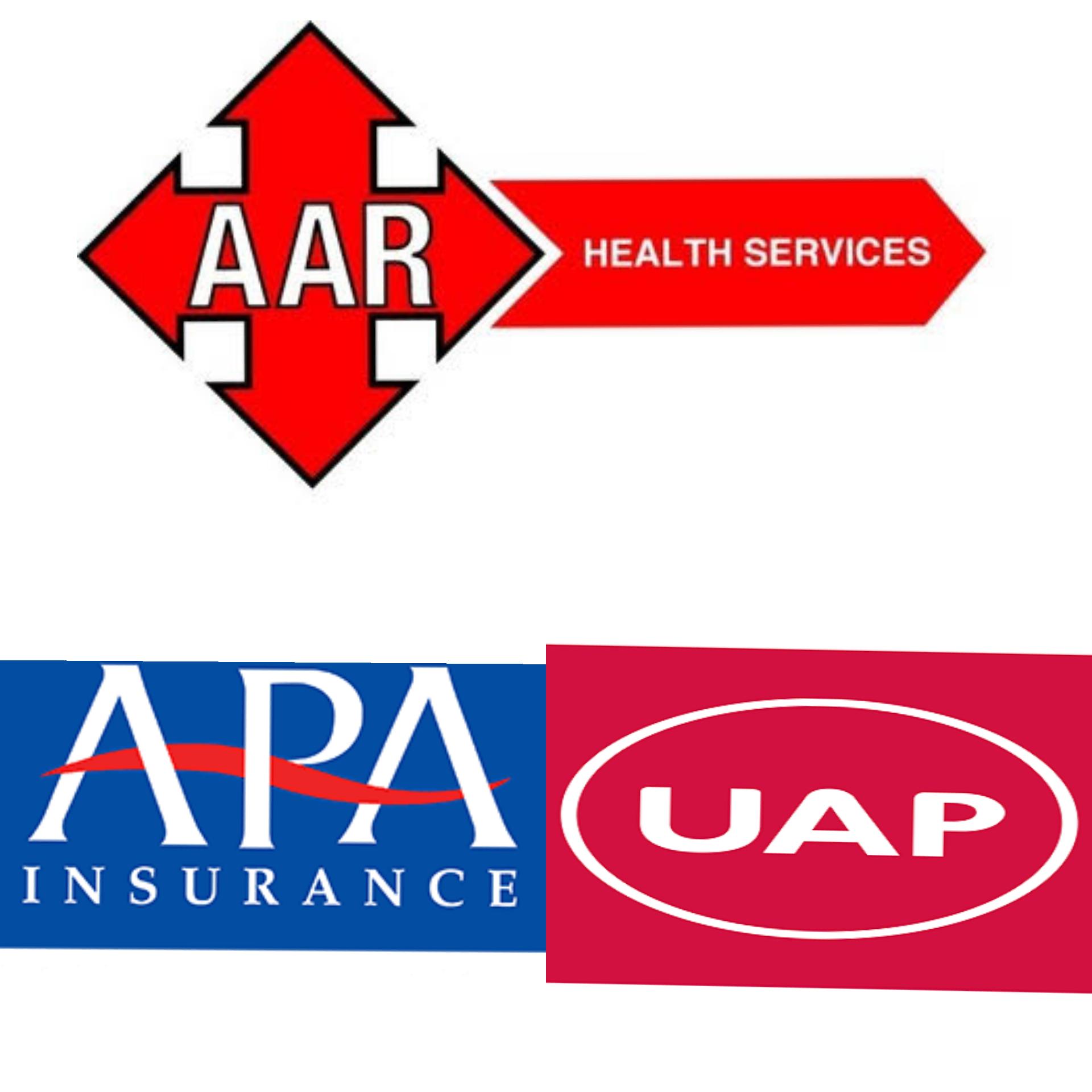 Best Medical Insurance Companies 2019 Jambo News
