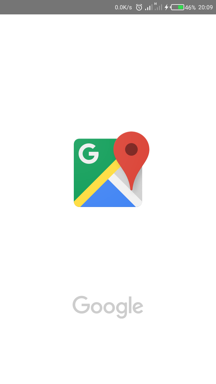 How to drop a pin on Google Maps and share it – Jambo News Drop Pin Google Maps App on