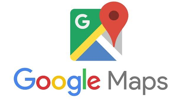 How to drop a pin on Google Maps and share it – Jambo News Drop Pin Google Maps on iphone maps drop pin, google map pin icon, apple maps drop pin, google map placemark, google map icon drop, punch maps drop pin, google drop pin at la turkey, facebook drop pin,