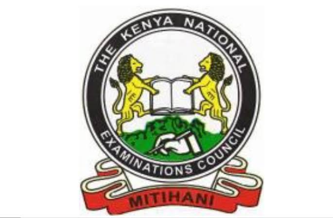 Kenya National Examination Council