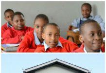 st. mary's ruaraka school day and boarding, kamiti road, nairobi city