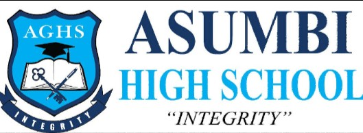 Asumbi girls High school KCSE 2019 Results and distribution of grades