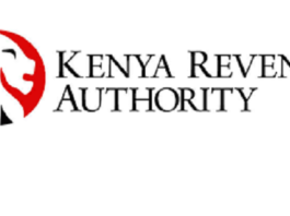 KRA Internship 2019/2020-erecruitment.kra.go.ke