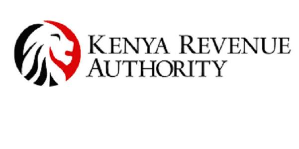 KRA Internship 2019/2020-erecruitment.kra.go.ke