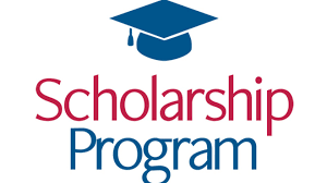 scholarship for secondary