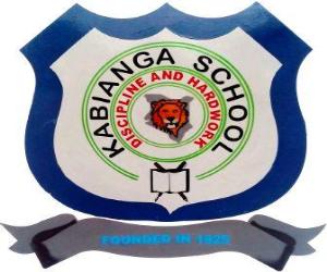 Kabianga High School KCSE 2019 Results and distribution of grades