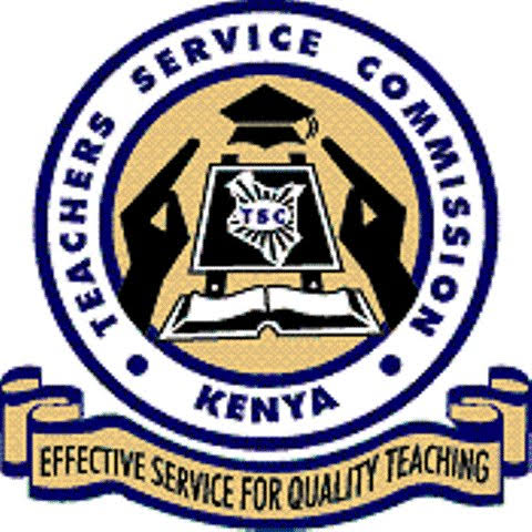 list of delocalised principals per county December 2019