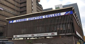 Nairobi Aviation College Courses, Online Application Portal, and Fee Structure