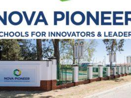 Nova Pioneer High school Kenya fees structure 2020