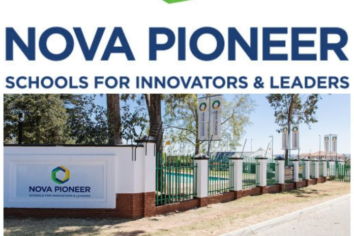 Nova Pioneer High school Kenya fees structure 2020