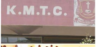 KMTC diploma courses offered and qualifications March and April intakes 2020