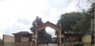 Kenya Technical Trainers College (KTTC)