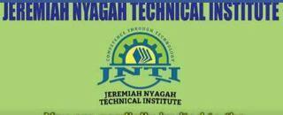 Jeremiah Nyaga Technical Training Institute