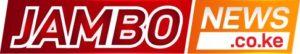 Jambo News
