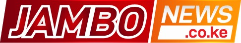 Jambo News Logo