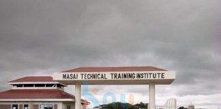 Masai Technical Training Institute