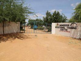 Mandera Technical Training Institute