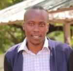 Clifford Mbaka
