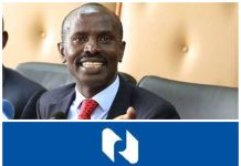 KNUT Partners with NMG for ePapers