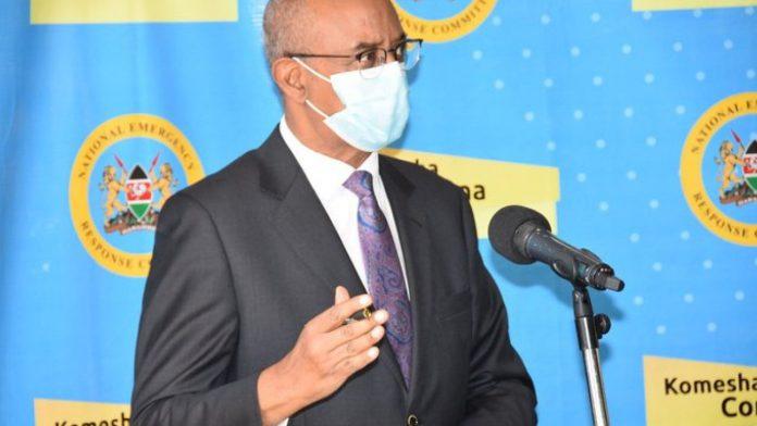 Health CAS Dr.-Rashid-Aman.